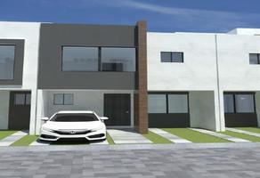 Foto de casa en venta en 11 norte , zerezotla, san pedro cholula, puebla, 0 No. 01