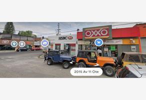 Foto de local en venta en 11 oriente 1105, rancho azcarate, puebla, puebla, 0 No. 01