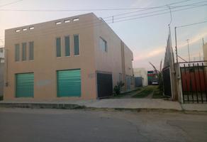Foto de casa en venta en 11 oriente 1603, san josé victoria, amozoc, puebla, 0 No. 01