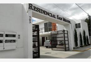 Foto de casa en venta en 11 poniente 703, san francisco totimehuacan, puebla, puebla, 19386940 No. 01