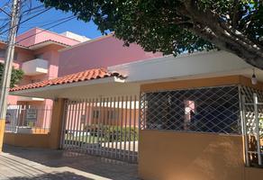 Foto de departamento en renta en 11 poniente norte , el magueyito, tuxtla gutiérrez, chiapas, 21563578 No. 01