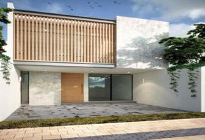 Foto de casa en venta en 11 , san diego, san andrés cholula, puebla, 17663991 No. 01