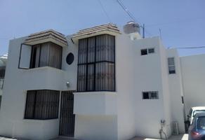 Foto de casa en venta en 11 sur 00, san josé mayorazgo, puebla, puebla, 0 No. 01