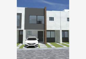 Foto de casa en venta en 11 sur 17, zerezotla, san pedro cholula, puebla, 0 No. 01
