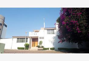 Foto de casa en venta en 11 sur 5301, prados agua azul, puebla, puebla, 14804170 No. 01