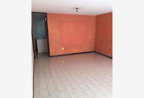 Foto de casa en renta en 11 sur 6910, mayorazgo, puebla, puebla, 0 No. 01
