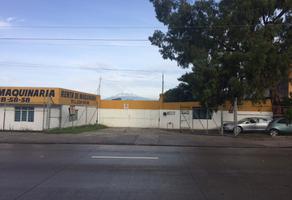 Foto de terreno comercial en venta en 11 sur , ex-hacienda mayorazgo, puebla, puebla, 8741236 No. 01
