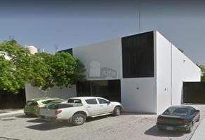 Foto de edificio en renta en 110 , playa del carmen centro, solidaridad, quintana roo, 17722375 No. 01