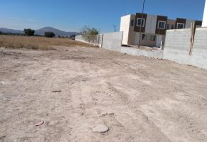 Foto de terreno comercial en venta en San Lorenzo, Zumpango, México, 21572665,  no 01