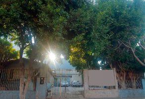 Foto de terreno habitacional en venta en Madero (Cacho), Tijuana, Baja California, 19926399,  no 01