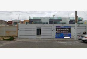 Foto de casa en venta en 111 a oriente 235, arboledas de loma bella, puebla, puebla, 16780846 No. 01