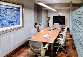 Foto de oficina en renta en 111, avenida batallon de san patricio torre; ingeniero, corporativo prodesa, san pedro garza garcía, nuevo león, 10411238 No. 01