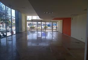 Foto de local en renta en 111 , del paseo residencial, monterrey, nuevo león, 6463773 No. 01