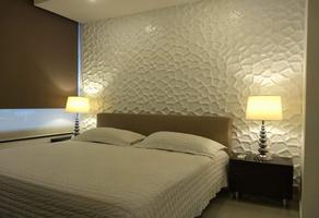 Foto de departamento en venta en 111 , la rioja privada residencial 1era. etapa, monterrey, nuevo león, 6493402 No. 01