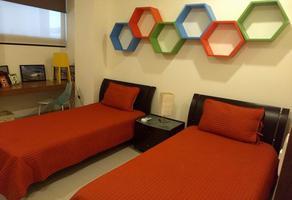 Foto de departamento en venta en 111 , la rioja privada residencial 1era. etapa, monterrey, nuevo león, 6493409 No. 01