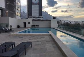 Foto de departamento en venta en 111 , la rioja privada residencial 1era. etapa, monterrey, nuevo león, 6493411 No. 01