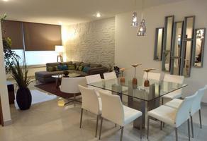 Foto de departamento en venta en 111 , la rioja privada residencial 1era. etapa, monterrey, nuevo león, 6493417 No. 01