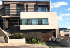Foto de casa en venta en Misión del Valle, Chihuahua, Chihuahua, 15885015,  no 01