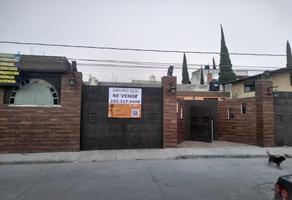 Foto de casa en venta en 112 calle poniente 4708, san jerónimo caleras, puebla, puebla, 18538508 No. 01