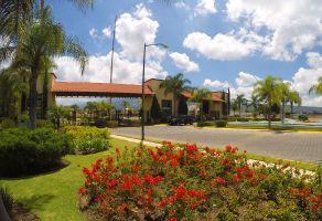 Foto de terreno habitacional en venta en Santa Cruz de las Flores, Tlajomulco de Zúñiga, Jalisco, 6202980,  no 01