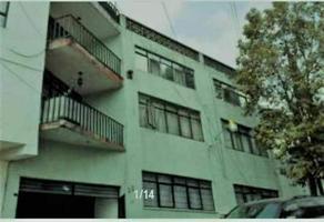 Foto de edificio en venta en 112-a , cove, álvaro obregón, df / cdmx, 0 No. 01