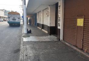 Foto de local en venta y renta en Veracruz Centro, Veracruz, Veracruz de Ignacio de la Llave, 15622488,  no 01