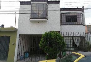 Foto de casa en venta en Eduardo Ruiz, Morelia, Michoacán de Ocampo, 20172638,  no 01