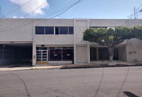 Foto de bodega en venta en Oblatos, Guadalajara, Jalisco, 5794197,  no 01