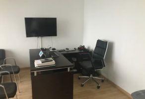 Foto de oficina en renta en Residencial San Agustin 1 Sector, San Pedro Garza García, Nuevo León, 6096575,  no 01