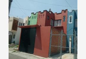 Foto de casa en venta en 114 poniente 62, emperatriz, puebla, puebla, 0 No. 01
