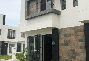 Foto de casa en renta en Condominio el Ámate, Emiliano Zapata, Morelos, 21504330,  no 01