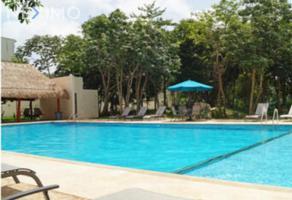 Foto de casa en venta en 115 153, supermanzana 321, benito juárez, quintana roo, 20397406 No. 01