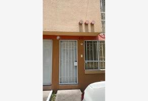 Foto de casa en renta en 115 a oriente 1409, héroes de puebla, puebla, puebla, 0 No. 01
