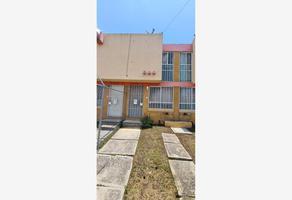 Foto de casa en venta en 115 calle oriente 1426-2, los héroes de puebla, puebla, puebla, 0 No. 01