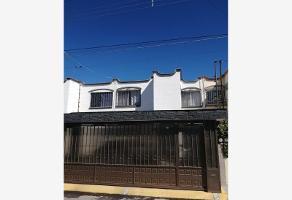Foto de casa en venta en 115 oriente 220, lomas del sol, puebla, puebla, 0 No. 01
