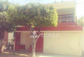 Foto de casa en renta en Jardines de La Cruz 1a. Sección, Guadalajara, Jalisco, 5215252,  no 01