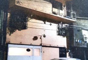 Foto de casa en venta en Renovación, Iztapalapa, DF / CDMX, 20967607,  no 01