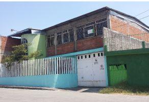 Foto de bodega en venta en El Lago 1, Morelia, Michoacán de Ocampo, 7202540,  no 01
