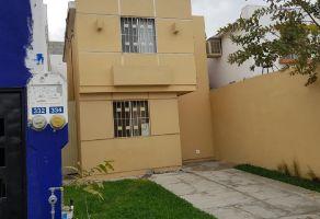 Foto de casa en renta en Real de Apodaca, Apodaca, Nuevo León, 12801913,  no 01