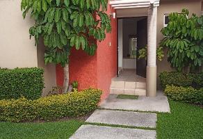 Foto de casa en venta en 116 , ixtlahuacan, yautepec, morelos, 0 No. 01