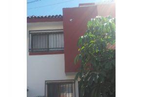 Foto de casa en venta en La Palmita, Zapopan, Jalisco, 6742729,  no 01