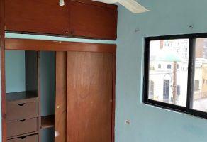 Foto de departamento en renta en Bonanza, Centro, Tabasco, 15804251,  no 01