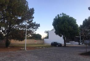 Foto de terreno habitacional en venta en Valle Real, Zapopan, Jalisco, 21524929,  no 01
