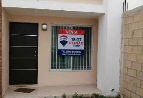 Foto de casa en venta en 117 diagonal , caucel, mérida, yucatán, 14150888 No. 01