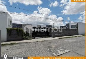 Foto de casa en venta en 117 poniente 105, san ramón 2a sección, puebla, puebla, 0 No. 01