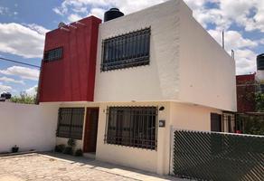 Foto de casa en venta en 117 poniente 11709, granjas puebla, puebla, puebla, 0 No. 01