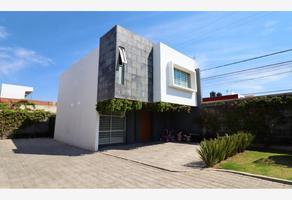 Foto de casa en venta en 117 poniente 118, infonavit san bartolo, puebla, puebla, 0 No. 01