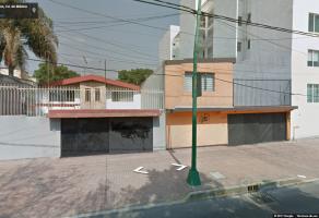 Foto de casa en venta en Ex-Hacienda Coapa, Coyoacán, Distrito Federal, 5814813,  no 01