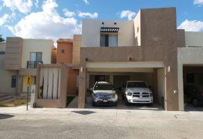 Foto de casa en venta en Santa Bárbara, Hermosillo, Sonora, 20475963,  no 01