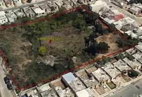 Foto de terreno habitacional en venta en 118 , jardines de nueva mulsay iii, mérida, yucatán, 0 No. 01
